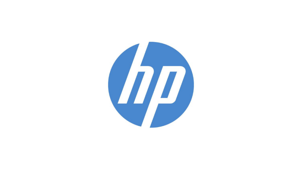 HP off campus Recruitment