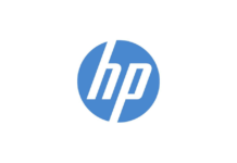 HP Recruitment Drive