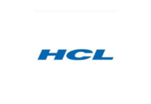 HCL Virtual Pool Campus Drive