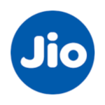reliance jio off campus drive
