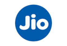 Jio Recruitment