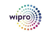 Wipro Recruitment 2020