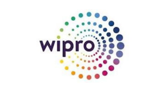 wipro offcampus drive