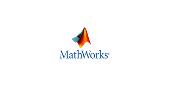 MathWorks Recruitment Drive 2019 - C++/JavaScript full-stack