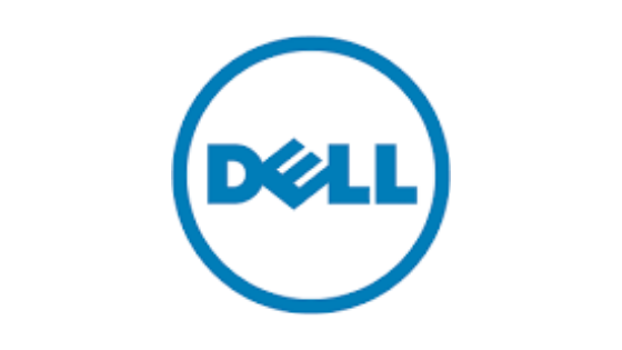Dell Recruirtment Drive 2019 - Software Engineer