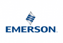 Emerson Off campus Recruitment