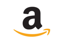 Amazon Mega Recruitment