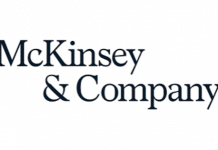 McKinsey & Company Recruitment