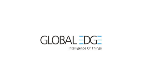 global edge off campus drive