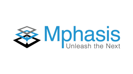 mphasis off campus drive for 2019 batch