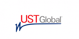 UST Global Off campus Hiring