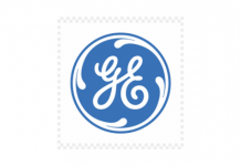 GE Recruitment Drive 2020