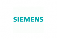Siemens Recruitment Drive