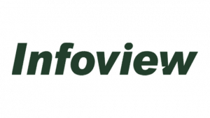 infoview off campus drive