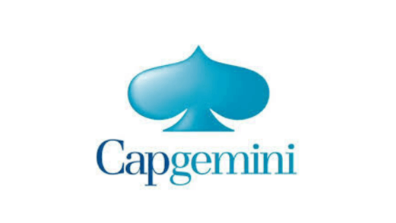 capgemini off campus recruitment