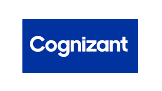 cognizant walk in drive