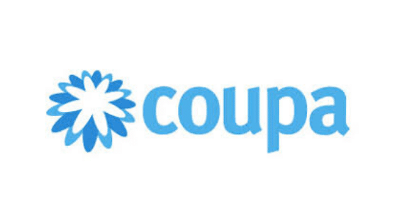 coupa software off campus recruitment drive