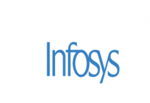 Infosys Recruitment Drive