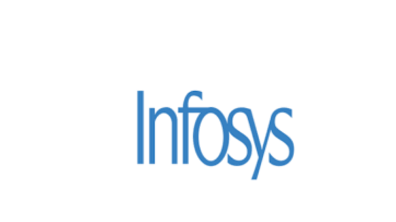 Infosys off campus drive for 2019 batch