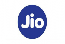 Reliance Jio Latest Recruitment