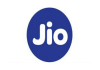 Reliance Jio Recruitment Drive