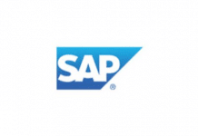 SAP Recruitment