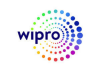 Wipro Walk In