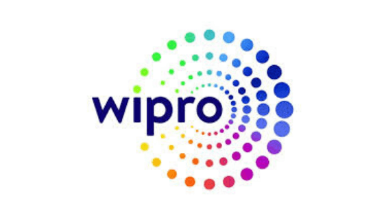 wipro walkin drive in hyderabad