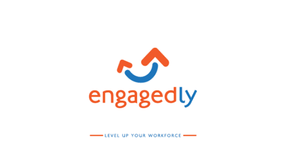 Engagedly Labs off campus drive