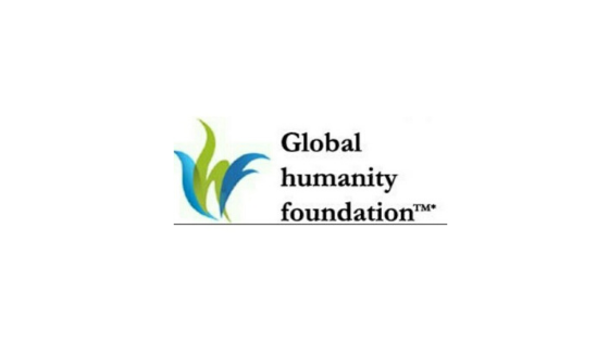 Global Humanity Foundation Recruitment