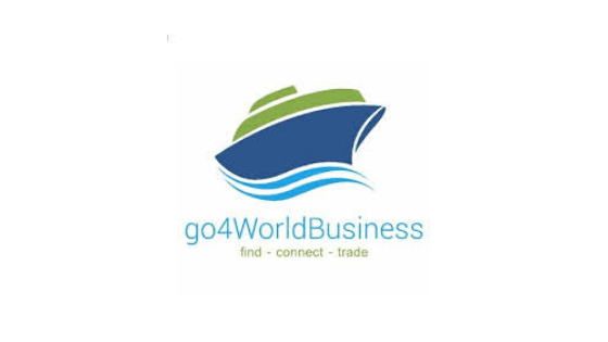 Go4worldbusiness off campus drive