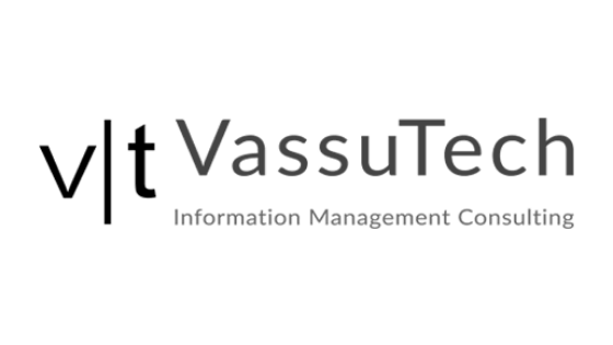 Vassu Tech Services Recruitment Drive