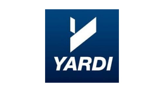 Yardi Systems off campus Recruitment