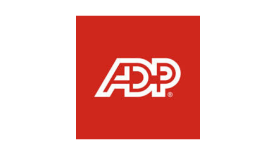 ADP off campus drive