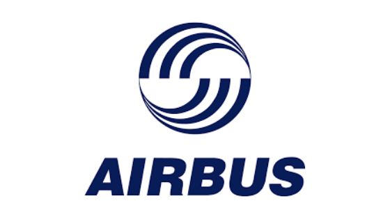 Airbus off campus