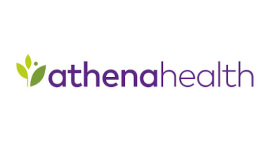 Athenahealth Recruitment