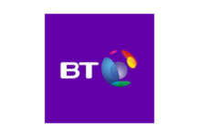 BT Group Virtual Hiring