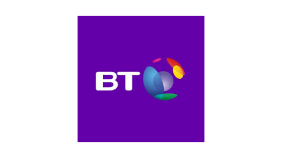 BT off campus Recruitment