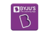 BYJUS Off Campus Drive