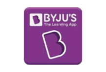 BYJUS Recruitment Drive