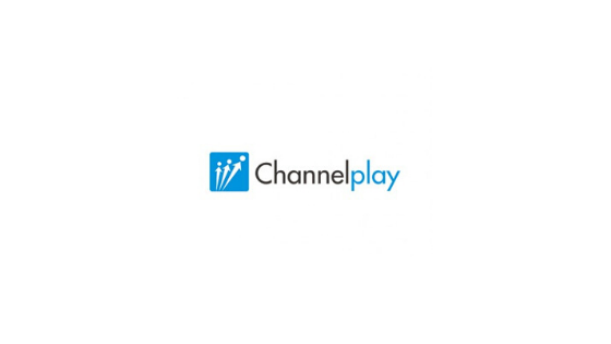 Channelplay off campus Drive