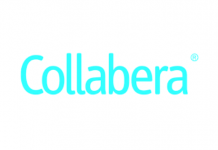 Collabera Online Off Campus Drive