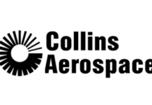 Collins Aerospace Off Campus Drive 2020