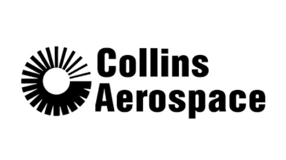 Collins AeroSpace off campus Drive