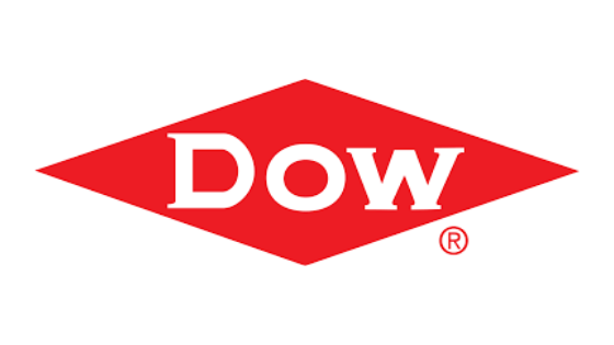 Dow off campus drive