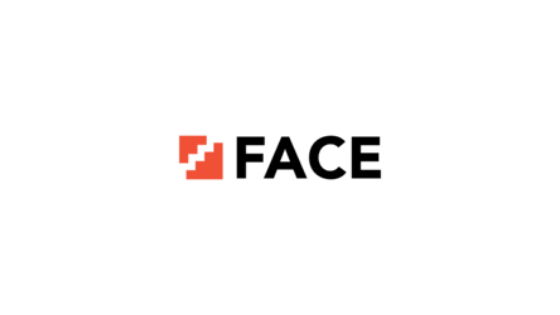 Face pool campus drive