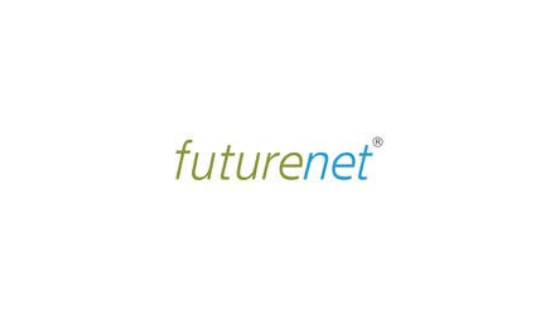 future net off campus drive