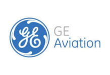 GE Aviation Off campus