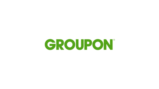 Groupon Off Campus Recruitment Drive 2019 Jobs4fresher
