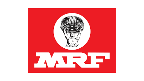 MRF off campus Drive